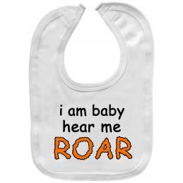 b roar063w