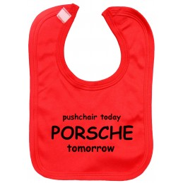 PUSHCHAIR TODAY PORSCHE...